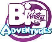 big-write01