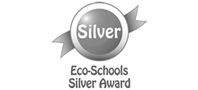 Eco-Schools-Silver-Award
