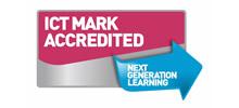 ICT-Mark-Accredited-Logo