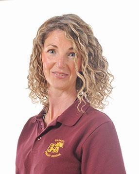 Mrs S Davies-Ratcliffe