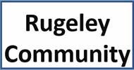 Rugeley Community